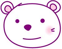 20150306紫熊