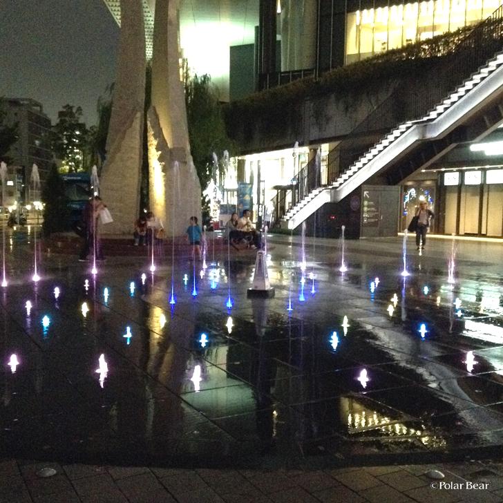 TOKYO SKY TREE 東京スカイツリー